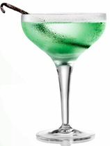 amsterdam martini