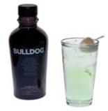 Bulldog Gin Introduces Spring and Summer Cocktails