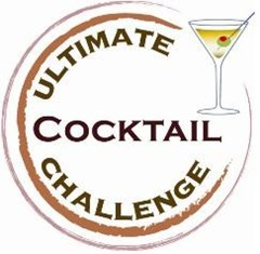 Ultimate Cocktail Challenge Announces Winners