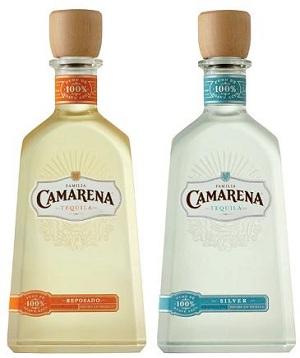 Camarena Tequila Review