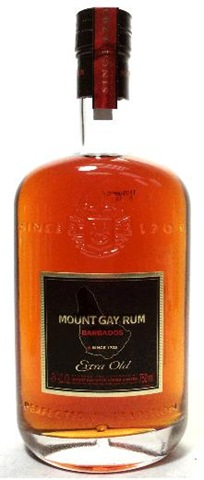 mount gay xo rum