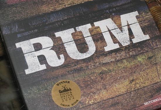 The Jamaican Rum Rundown