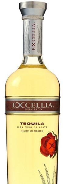 Excellia Reposado Tequila Review