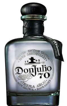 don julio 70 anejo claro