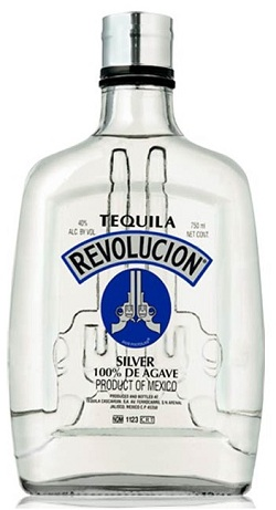 Tequila Revolucion Review