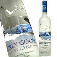Grey Goose Le Voyage Video Montage