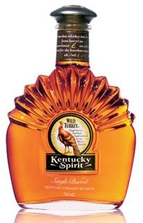 Celebrating Bourbon Heritage Month