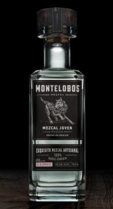 Montelobos Mezcal Review