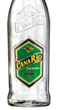 CanaRio Cachaca Review