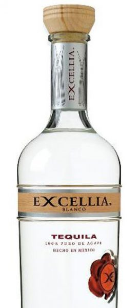 Excellia Blanco Tequila Review