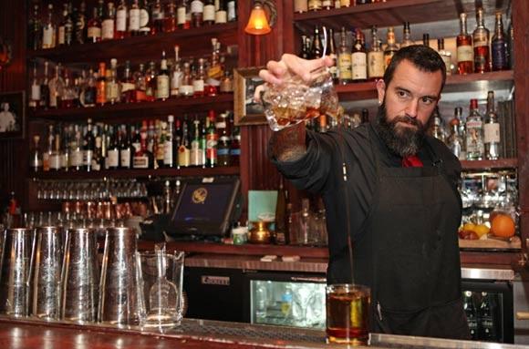 williams and graham denver cocktail bar