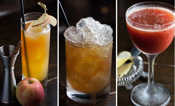 unicum and zwack cocktails