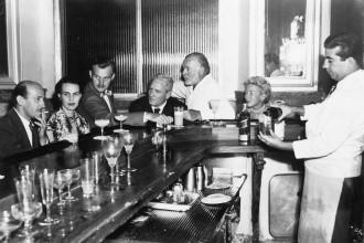Tracy_Hemingway_in_Havana-web