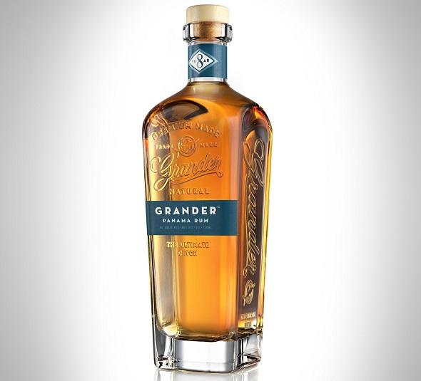 grander rum