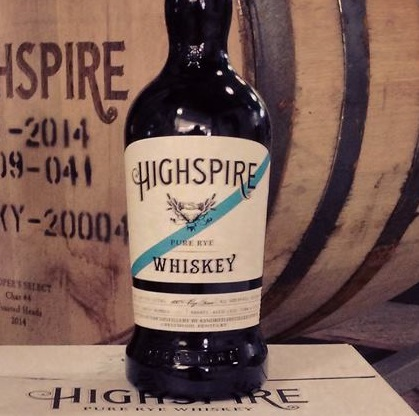 highspire singles Highspire infusion | magic:  get 99¢ shipping on singles tweet highspire infusion: name:  --kershan danil, highspire artisan.