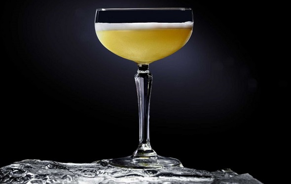 planet hoth toddy star wars cocktail