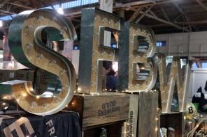 sf beer week logo