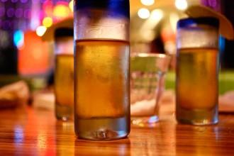 best tequila under $30