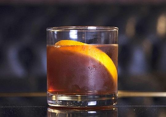 black hole sun cocktail