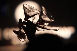 cocktail-glasses-web