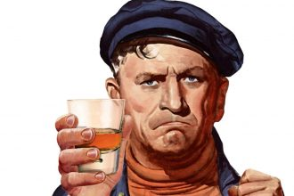father's day booze buying guide