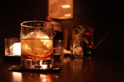 Father's Day Gift Ideas for the Dad Who Loves Scotch