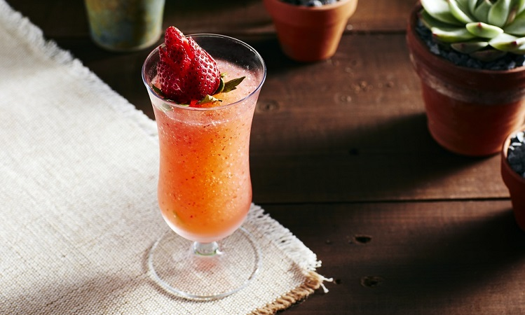 TriStar Cocktail