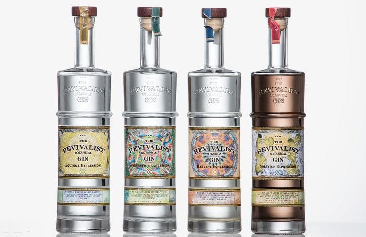 revivalist-botanical-gins