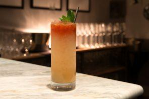hawthorne bar boston | bevvy