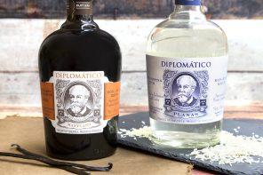 diplomatico planas and mantuano
