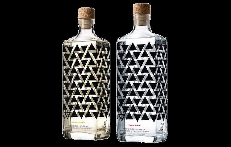 viva xxxii tequila