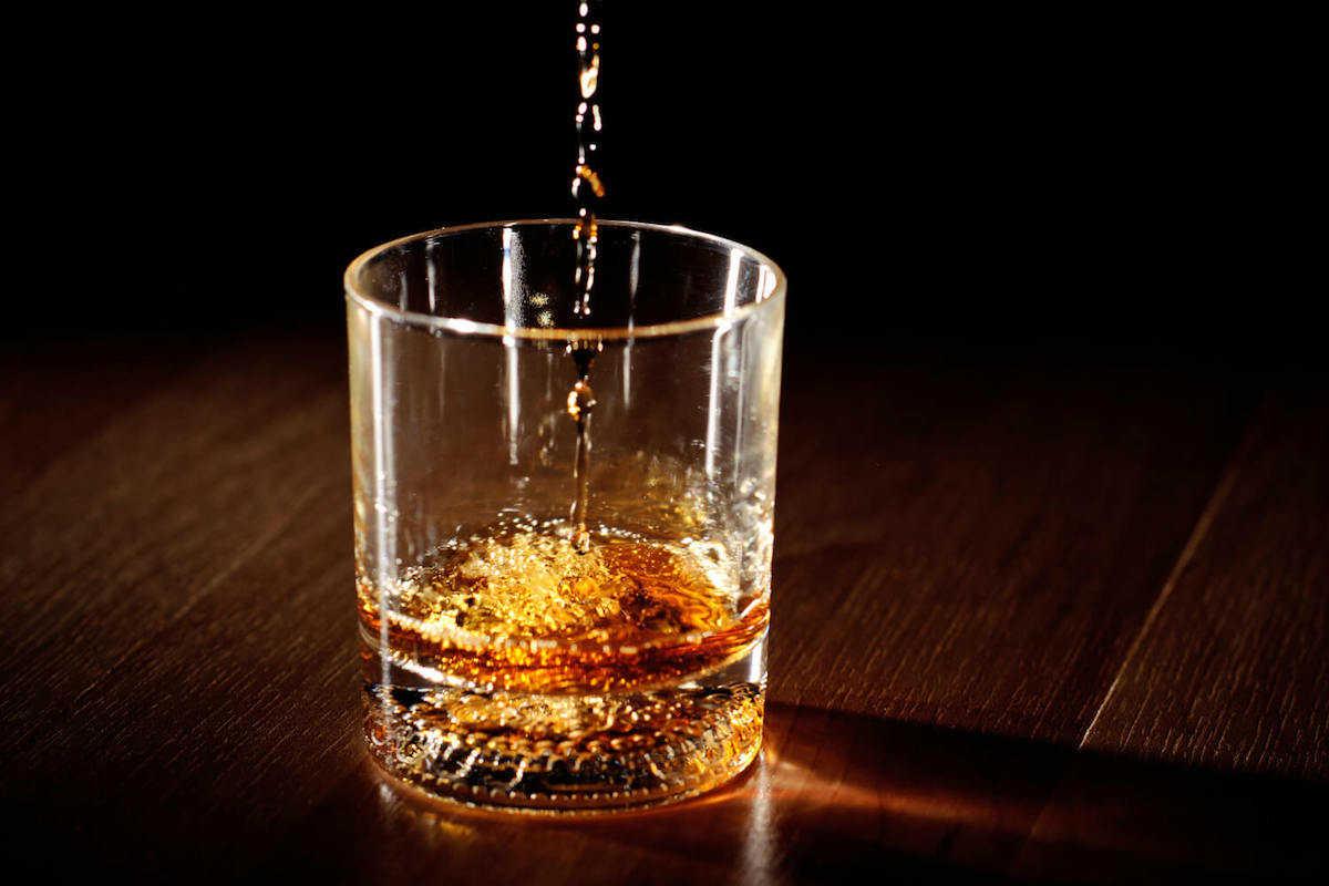 best single malt scotch