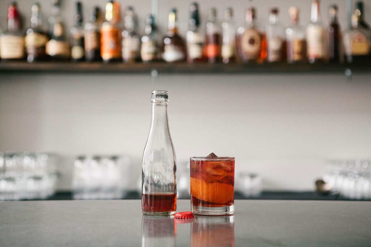 Best Bars in Portland Maine | Bevvy