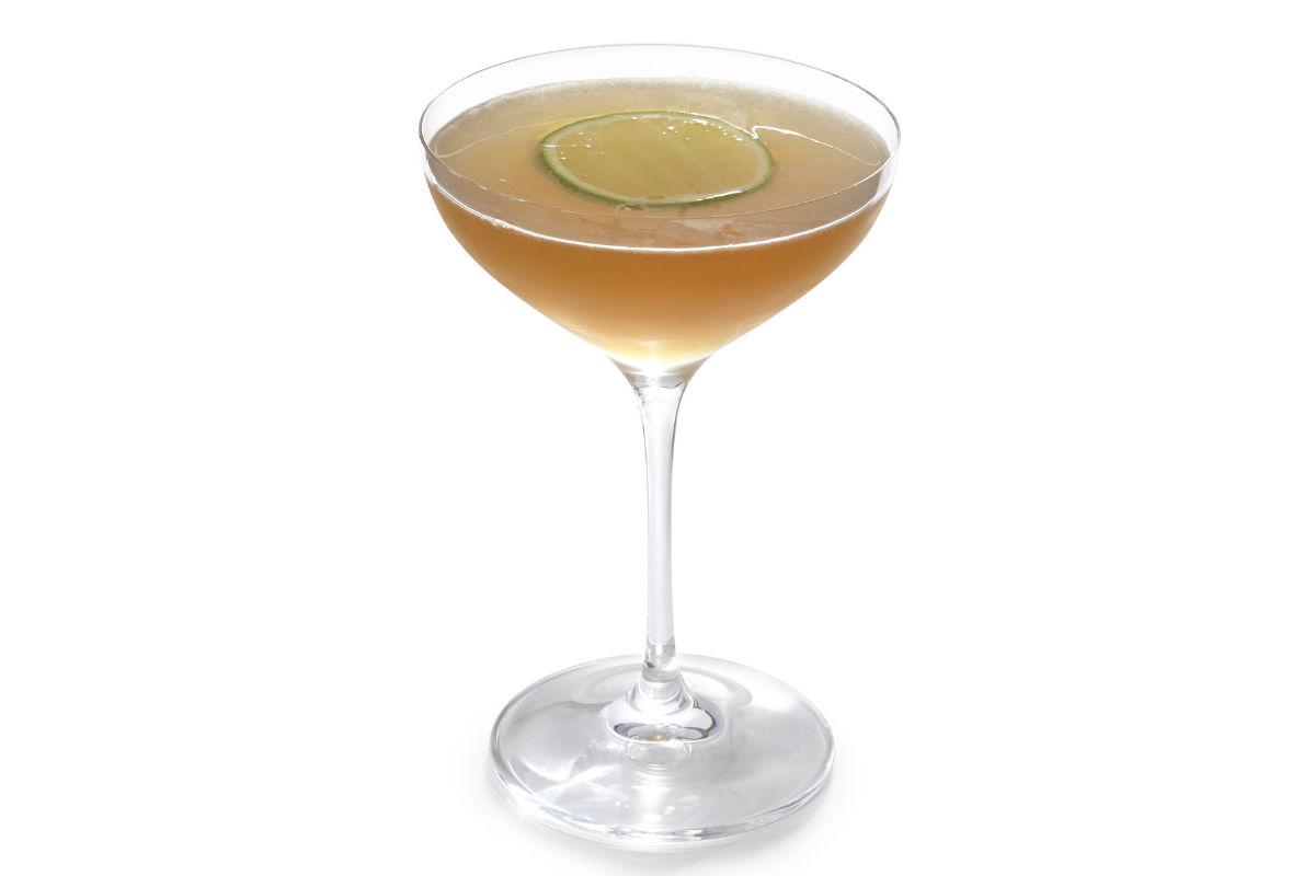Privateer Rum Daiquiri