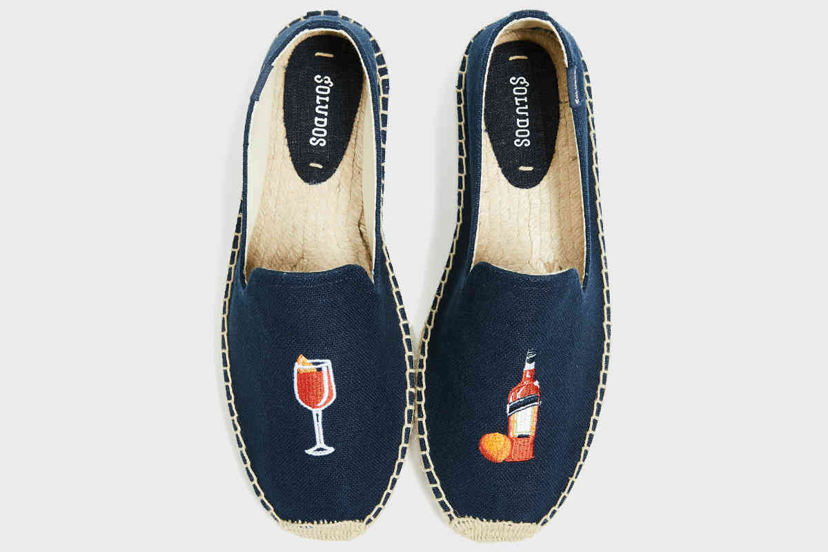 Cocktail Attire Gifts