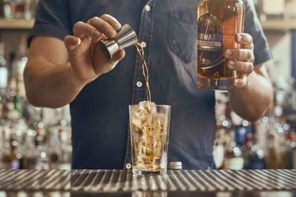 4 Single Malt Whiskies to Try Now, From Australia to Israel