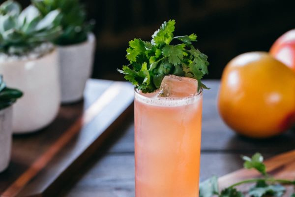 15 Cocktails for Cinco De Mayo