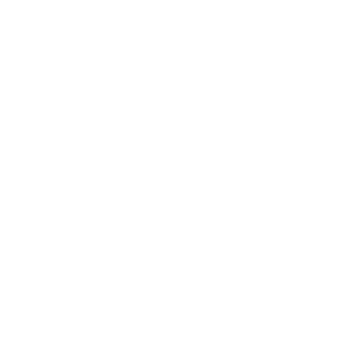 Bevvy coupe logo